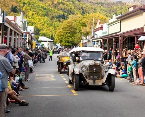 Arrowtown-Autumn-festival-71